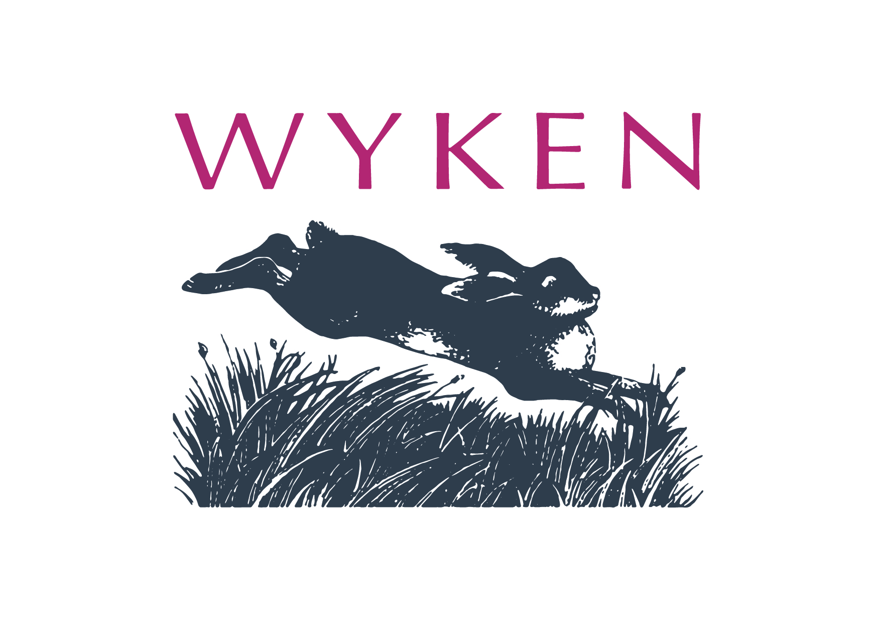 Wyken Closure